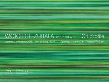 chlorofile