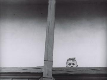 zdzislaw-beksinski-antyfotografia